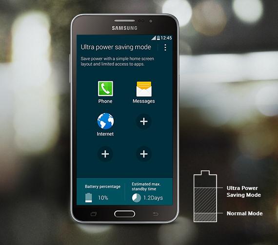 Samsung-Galaxy-Mega-2-official-03-570