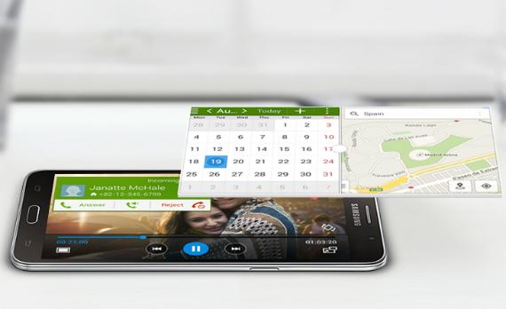Samsung-Galaxy-Mega-2-official-04-570