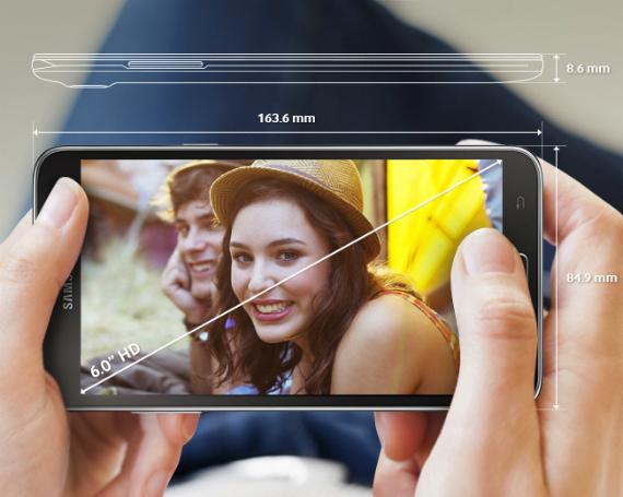 Samsung-Galaxy-Mega-2-official-06-570