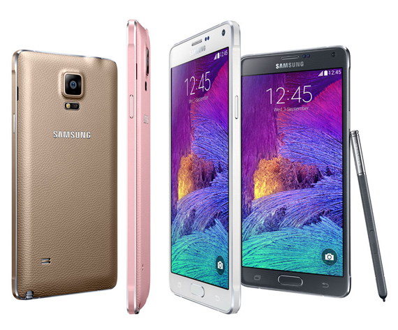 Samsung-Galaxy-Note-4-colors-1