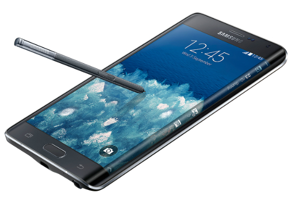Samsung-Galaxy-Note-Edge-official-01-570