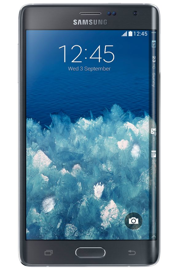 Samsung-Galaxy-Note-Edge-official-02-570