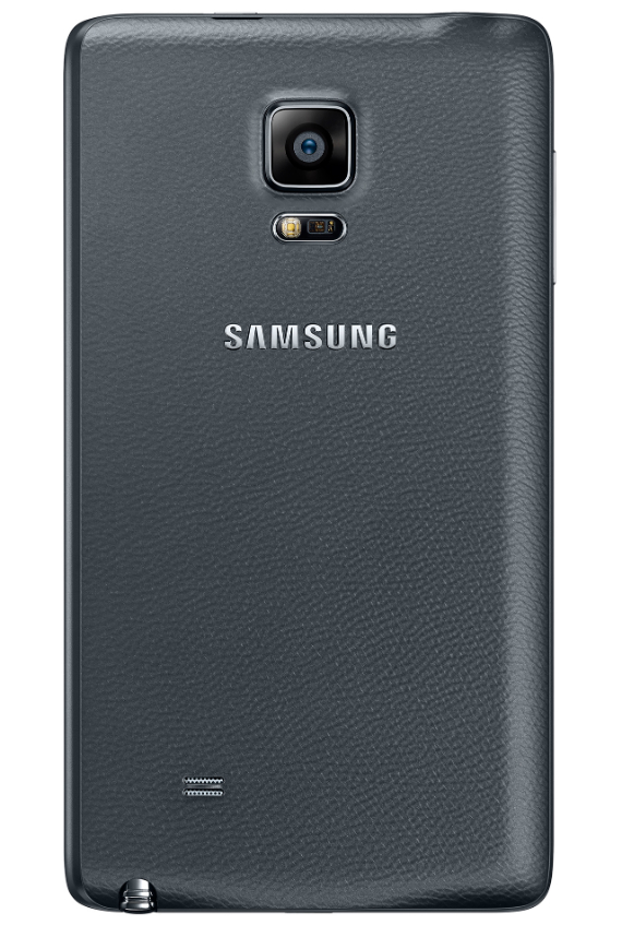 Samsung-Galaxy-Note-Edge-official-05-570