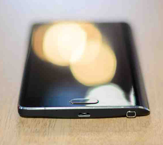 Samsung-Galaxy-Note-Edge-revealed-2