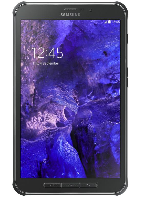 Samsung-Galaxy-Tab-Active-01-570