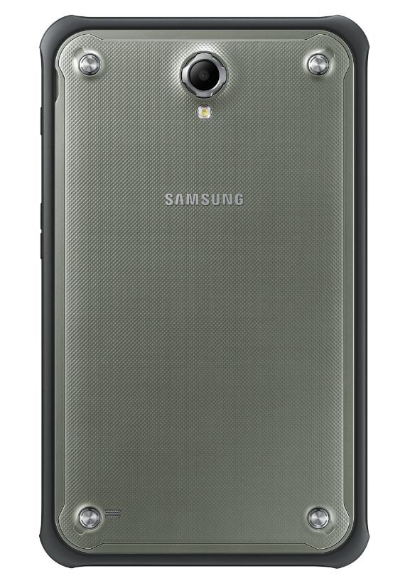 Samsung-Galaxy-Tab-Active-04-570