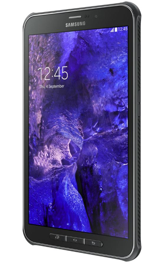 Samsung-Galaxy-Tab-Active-05-570