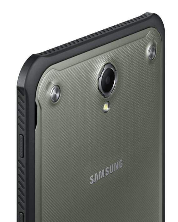 Samsung-Galaxy-Tab-Active-07-570