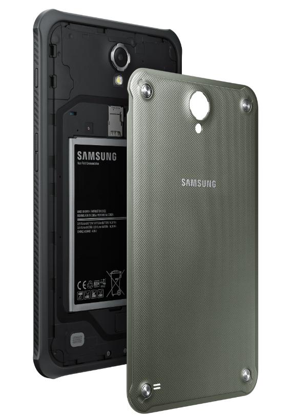 Samsung-Galaxy-Tab-Active-08-570