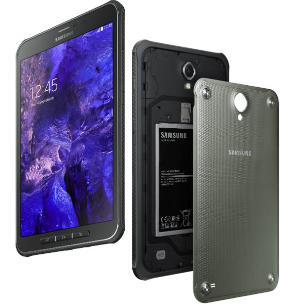 Samsung-Galaxy-Tab-Active-10-570
