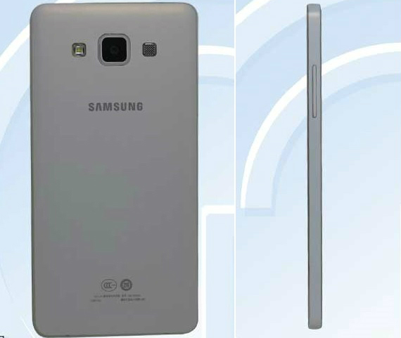 Samsung-SM-A500-leaked-02-570