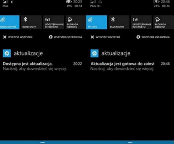 Screenshot-of-Windows-Phone-8