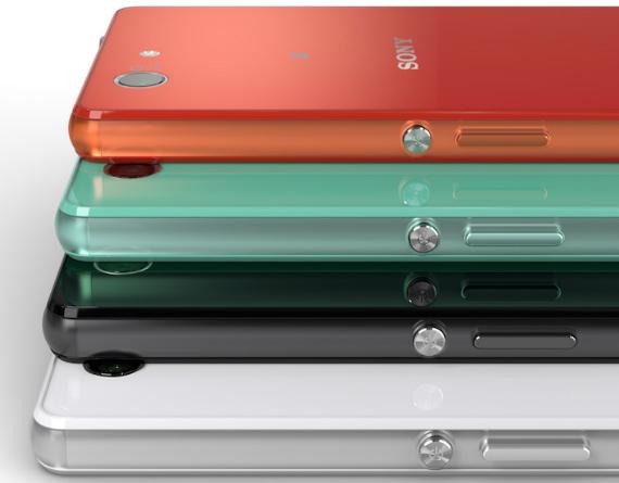 Sony-Xperia-Z3-Compact-01-570
