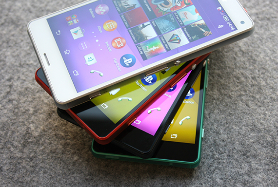 Sony-Xperia-Z3-Compact-press-photos-leaked-03-570