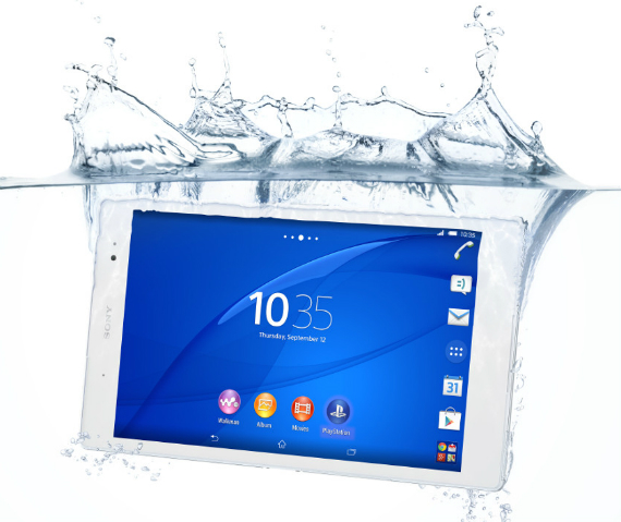 Sony-Xperia-Z3-Tablet-Compact-official-01-570