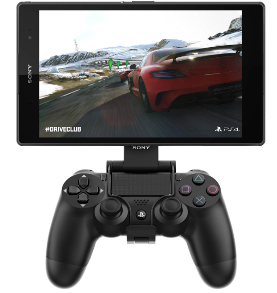 Sony-Xperia-Z3-Tablet-Compact-official-02-570