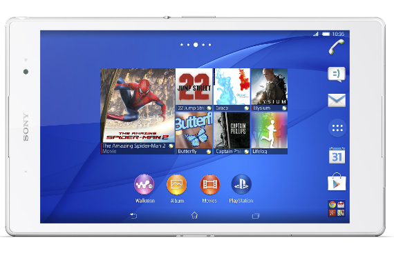 Sony-Xperia-Z3-Tablet-Compact-official-03-570