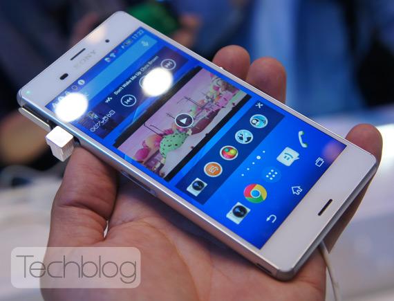 Sony-Xperia-Z3-hands-on-IFA-2014-2