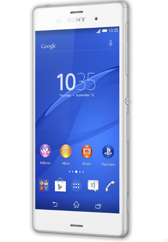 Sony-Xperia-Z3-official-02-570