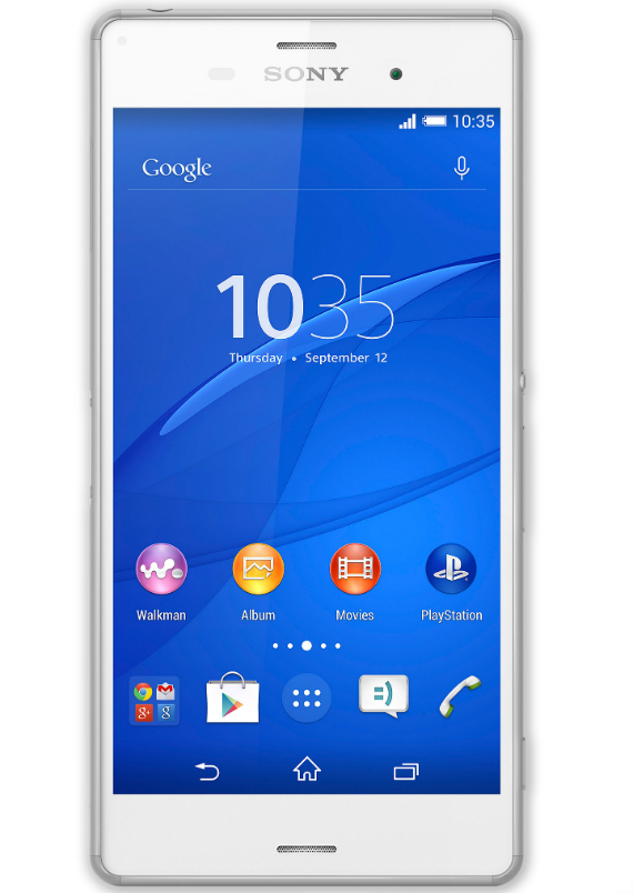 Sony-Xperia-Z3-official-03-570