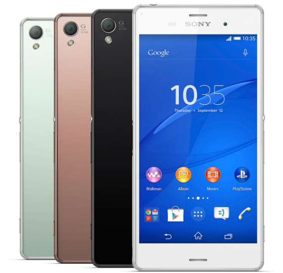 Sony-Xperia-Z3-official-06-570