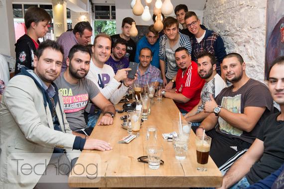 Techblog-Cafe-Thessalonikis-1