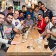 Techblog-Cafe-Thessalonikis-110
