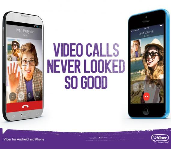 Viber-videocalls-570