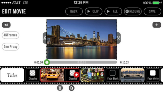 Vizzywig-4K-brings-4K-video-to-the-iPhone-5s-01-570