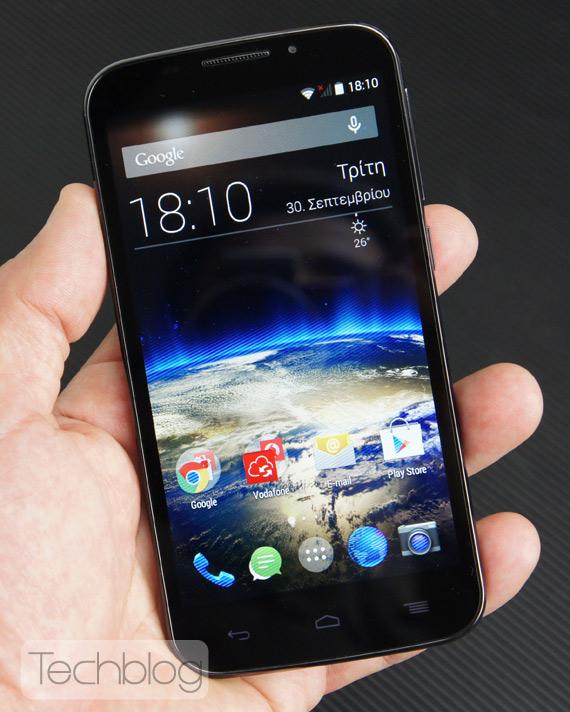Vodafone-Smart-4-Power-TechblogTV-1