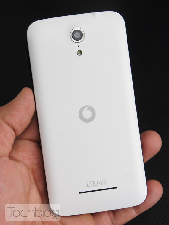 Vodafone-Smart-4-Power-TechblogTV-4