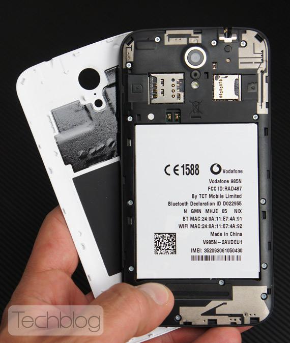 Vodafone-Smart-4-Power-TechblogTV-7