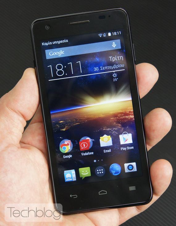 Vodafone-Smart-4-Turbo-TechblogTV-1