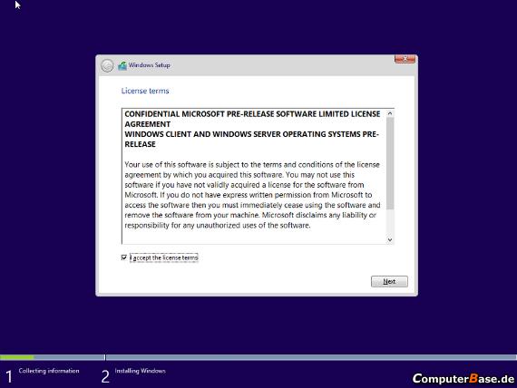 Windows-9-leaked-screenshots-01-570