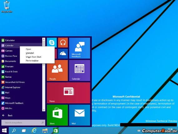 Windows-9-leaked-screenshots-02-570