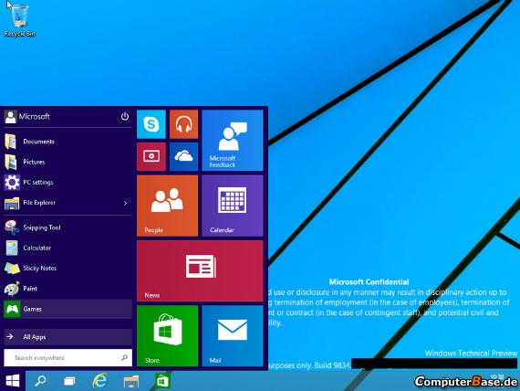 Windows-9-leaked-screenshots-03-570