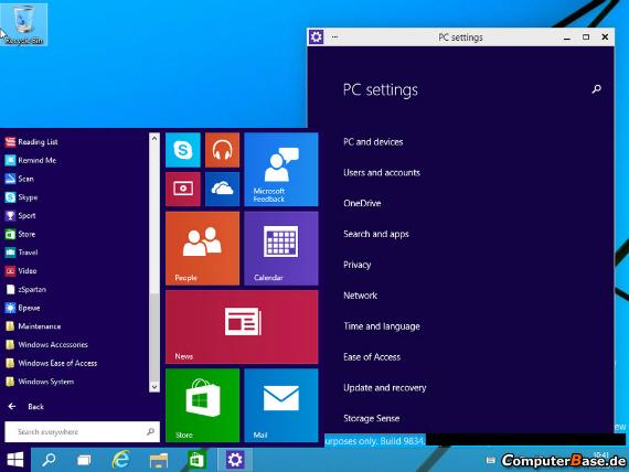 Windows-9-leaked-screenshots-05-570