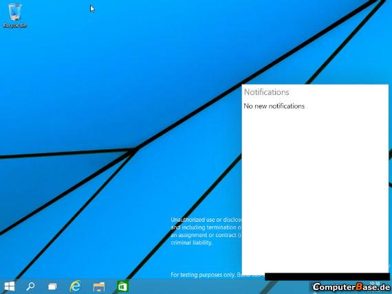 Windows-9-leaked-screenshots-07-570