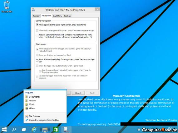 Windows-9-leaked-screenshots-08-570