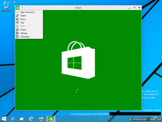 Windows-9-leaked-screenshots-09-570