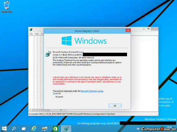 Windows-9-leaked-screenshots-13-570