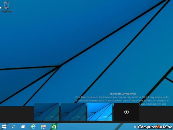 Windows-9-leaked-screenshots-16-570