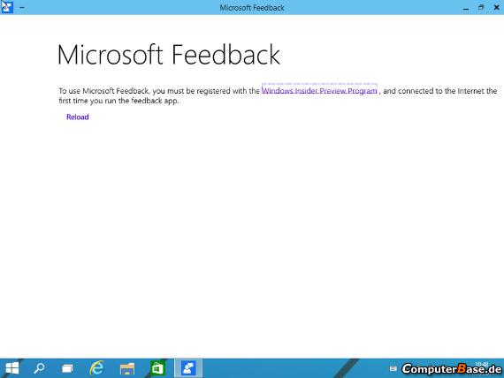 Windows-9-leaked-screenshots-17-570