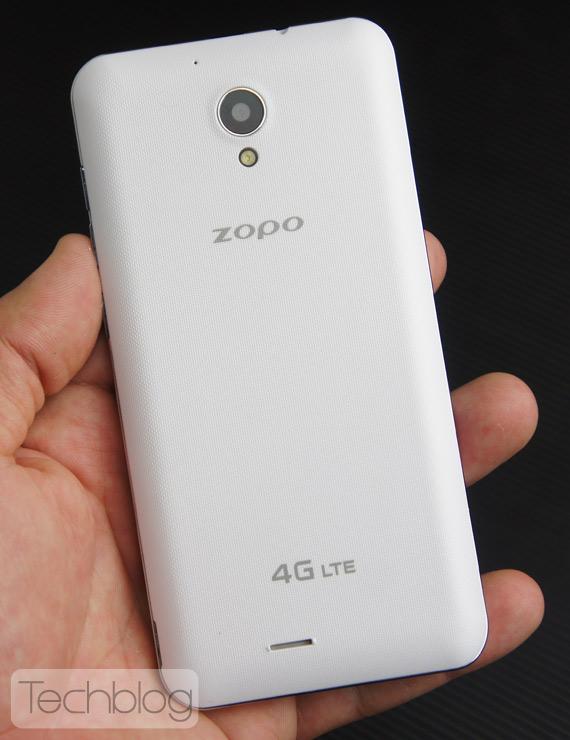 ZOPO-ZP320-TechblogTV-2