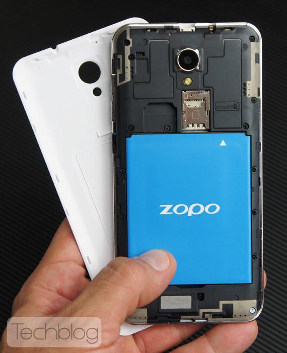 ZOPO-ZP320-TechblogTV-4