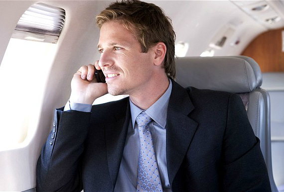 aiplane-phone-570