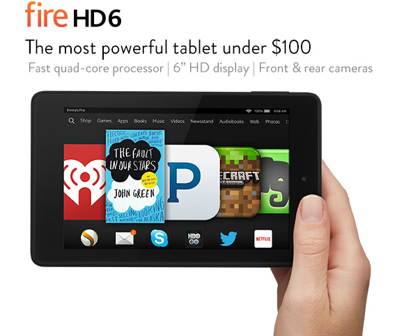 amazon-fire-hd-6-official-570