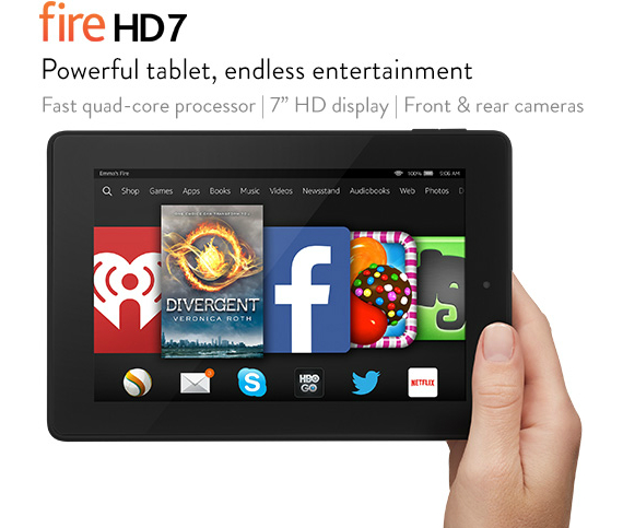 amazon-fire-hd-7-official-570
