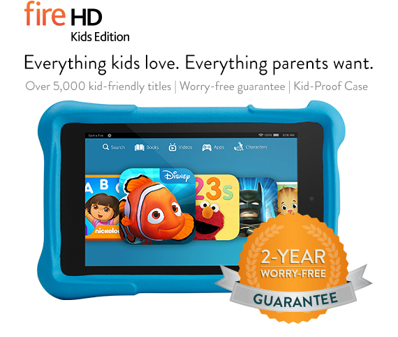 amazon-fire-hd-kids-edition-official-570