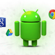 android-apps-110